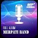 Lagu Merpati Band by Brontoseno