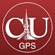 Campbellsville University GPS by Cave Interactive Media