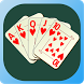 Vegas Video Poker Plus by David Hathaway