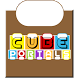 Cube Portals by dola SOFTWARE