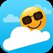Emoji Sliding by Gamesoftgames