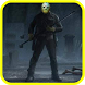 Guide For Friday The 13th Game by Apps Taki