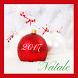 Immagini di Natale Gratis by GoldenStarsApps