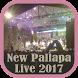 Dangdut NEW PALLAPA Lengkap 2017 by Hosi Ro Dev