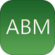 ABM Mobile by DP SYSTEMS LTD.