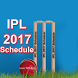 IPL New Schedule Live T20 2017 by Logical Sense