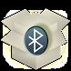 Apk Share / App Send Bluetooth by Lucky Developer
