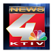 KTIV News 4 by Mobdub LLC