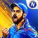 Virat Star Cricket - India vs Sri Lanka 2017 by Nazara Games