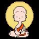Frases de Buda by ameza