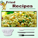 Fried Rice Recipes by GrabAppDeal Apps