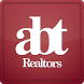 ABT of Allen Tate Realtors by Andy Bovender Real Estate, Inc.