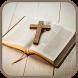 Preguntas y Respuestas Biblia by Apps Bíblicas Cristianas Interesantes