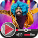 Dance Video Maker With Music by Purple Apps, LTD