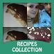 Boston Cream Pie Recipes by SuperDevDad