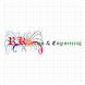 RK Design & Engineering by Refulgence Inc Pte Ltd