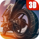 Racing In Moto bike 3D by Titan Game Studio