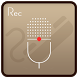 Call Recorder by ShineTechnolab