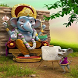 Ganesh Chaturthi Images Wp by SILVER SOFT TECH