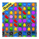 Guide for Candy Crush by SkizoFan