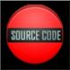 SourceCode Pro by Spark Enterprises