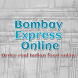 Bombay Express by Touch2Success