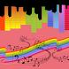 CNCO Letra y Música by Kerlip Bintang