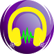 Zedd and Kesha Songs by Dasimora