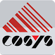 COSYS MDA Storage Bin Booking by COSYS Ident GmbH