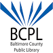 Baltimore Co. Public Library by Baltimore County Government