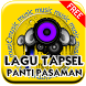 Lagu Tapsel Panti Pasaman by Wati Sukamti Apps