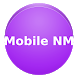 Mobile NM (Premium Version) by Gao Feng
