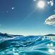 World Ocean Day Wallpapers by Sakakibara