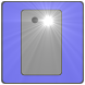 Flashlight Free by onecool.se
