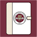 FSU Career Center by Florida State University
