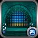 Escape Games Day-692 by Mirchi Escape Games
