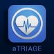 aTriage by TCMCORE