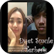New Duet Sing Smule by Davindev