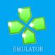 Emulator games Green Prank by houssine mhayoui