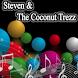 Steven & The Coconut Trezz Mp3 by AdeNur