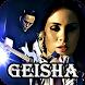 Top Geisha Mp3 Terpopuler