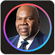 T.D. Jakes's Sermons by MTMSOFT