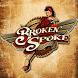 Broken Spoke by BumbleBee Mobile Apps