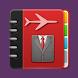 Business Travel Planner by ASPIRING USER APPS