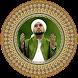 Sholawat Habib Syech Lengkap by Barokah App