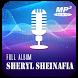 Lagu Sheryl Sheinafia Lengkap by Brontoseno