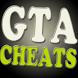 Cheats and Guides for all GTA by Lumahuekop Polaneamut