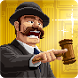 Auctioneer by cherrypick games