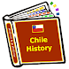 Chile History by Information History World Wide Channels