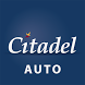 Citadel Auto by CU Direct